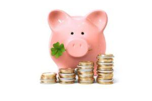 6. ¿Tienes problemas económicos o de otra índole?. Imagen Por: