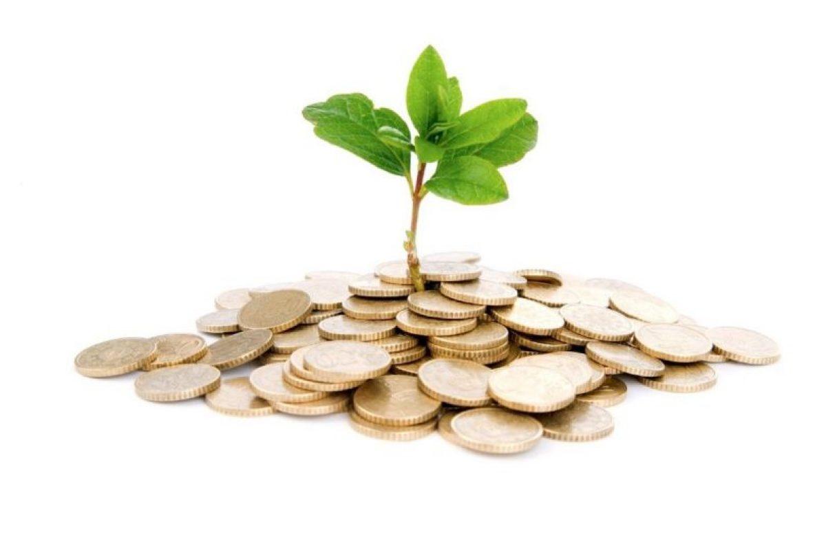 ¿Quién no tiene algún problema de dinero, de trabajo o de desamor? Sencillamente, porque así es la vida y siempre rengueamos en algún aspecto.. Imagen Por: