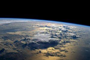 Aunque este no es un asteroide que represente peligro hay un total de mil 632 asteroides que lo son. Foto:nasa.gov. Imagen Por: