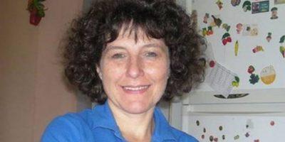 Caso Haeger: amiga de contadora relató en 2010 las humillaciones y malos tratos de Anguita