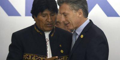 Cumbre de Mercosur: Macri pide