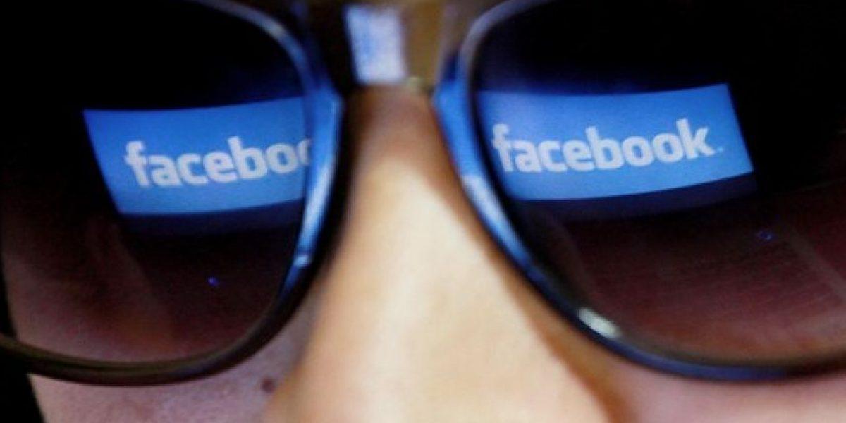 ¡Atención! Estudio revela que mirar el Facebook de tu ex puede ser dañino y adictivo para tu salud