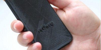 """""""NoPhone"""": el teléfono que no sirve para nada y que es furor de ventas"""