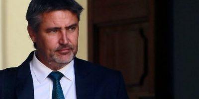Senador Fulvio Rossi asegura que él habría conseguido gratuidad para la Unap