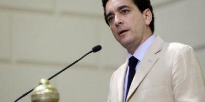 Cámara de diputados cita a sesión extraordinaria por ley corta de gratuidad