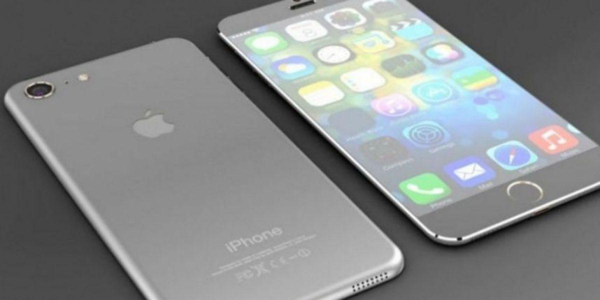 Hasta 800 personas trabajan en la cámara del nuevo iPhone