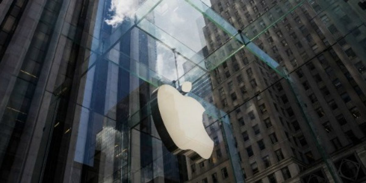 Apple y Ericsson llegan a un acuerdo sobre uso de patentes