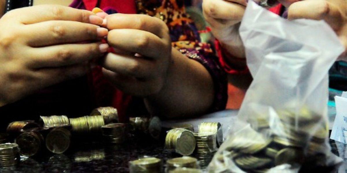 Consejos para saber cómo usar los $10 millones del sorteo de Polla
