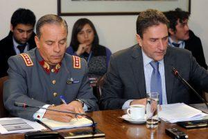 José Antonio Gómez Foto:Agencia Uno. Imagen Por: