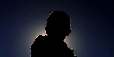 Mejillones: detienen a hombre de 55 que violó por cuatro años a niño de 11