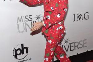 Perez Hilton Foto:Getty Images. Imagen Por: