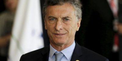 Argentina empezará a negociar en enero con fondos