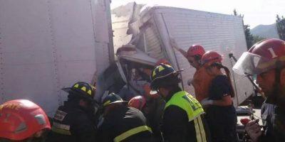 Accidente impidió que los diputados discutieran el error en proyecto de gratuidad