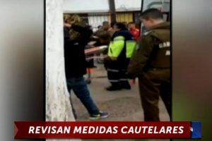 Foto:Captura Chileviisón. Imagen Por: