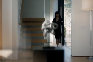 """En """"Hands to Myself"""", Selena Gómez presume su madurez y que ya no es la niña que todos conocimos. Foto:YouTube/SelenaGomez. Imagen Por:"""