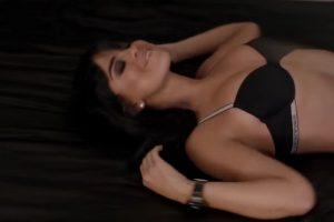 Foto:YouTube/SelenaGomez. Imagen Por: