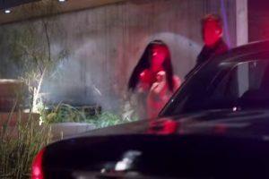 Entonces, Selena Gómez es arrestada. Foto:YouTube/SelenaGomez. Imagen Por: