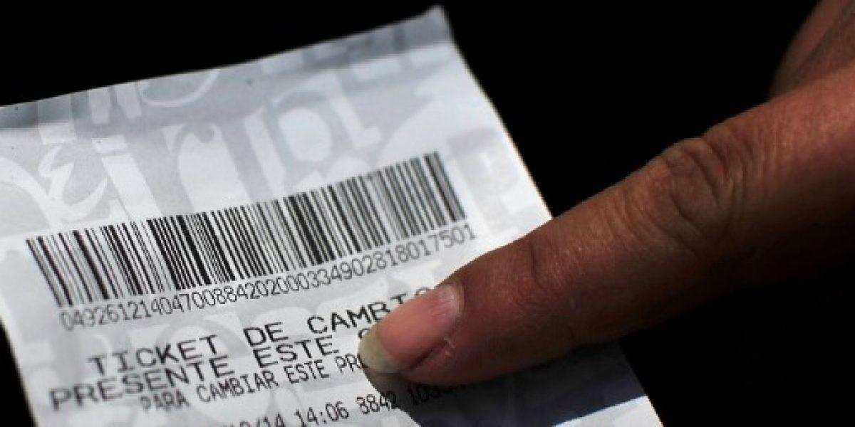 Los derechos que te permiten cambiar un regalo con fallas