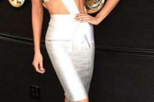 Miren las mejores fotos de la Miss Colombia Foto:Vía instagram.com/gutierrezary. Imagen Por:
