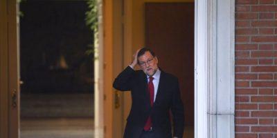 Rajoy empieza a negociar la formación de un gobierno en España