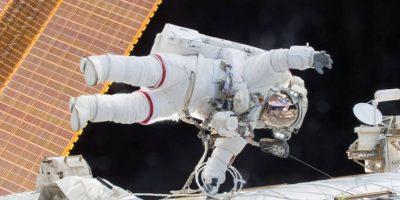 La Nasa suspendió lanzamiento a Marte previsto para marzo de 2016