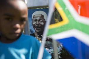 6. Sudáfrica Foto:Getty Images. Imagen Por: