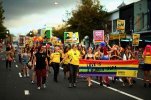 2. Nueva Zelanda Foto:Getty Images. Imagen Por: