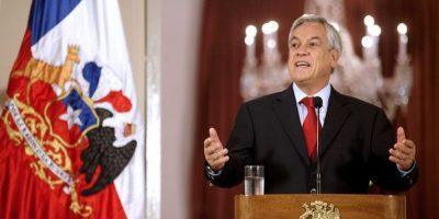 Revelan traspasos financieros de fondos Ley Reservada del Cobre en gobierno de Piñera
