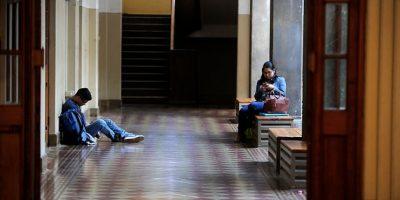 Las universidades privadas que hasta ahora se han sumado a la gratuidad