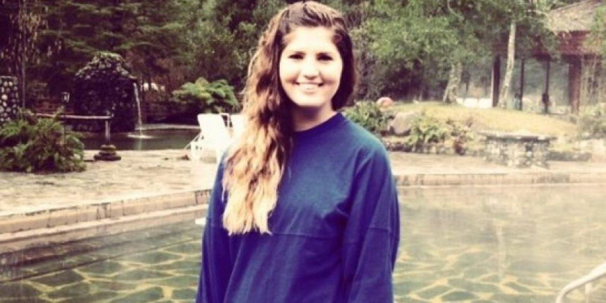 Este miércoles se conocerá el fallo en juicio por el crimen de Erica Hagan