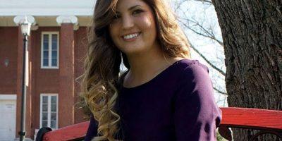 Absuelven al único acusado por el brutal asesinato de la joven sicóloga Erica Hagan