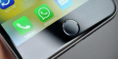 Este fallo provoca que su WhatsApp quede bloqueado