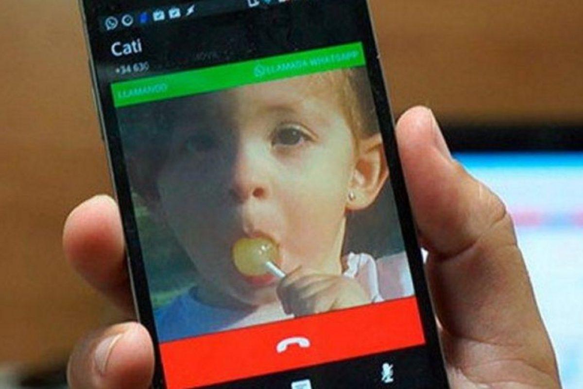 En seguida les mostramos las más recientes novedades en WhatsApp. Foto:vía Tumblr.com. Imagen Por: