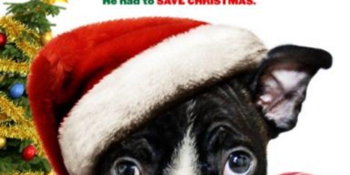 11 series y películas para ver en Netflix durante Navidad