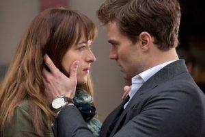 570 millones de dólares en el mundo. Foto:IMDb. Imagen Por: