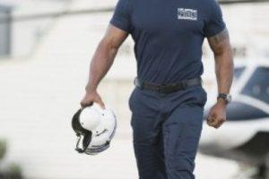 """""""San Andreas"""" logró recaudar 473 millones de dólares en el mundo Foto:IMDb. Imagen Por:"""