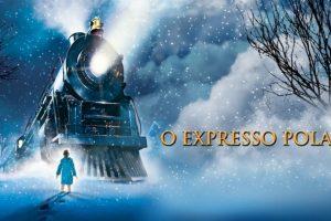 """11. """"The Polar Express"""". Foto:vía Netflix. Imagen Por:"""