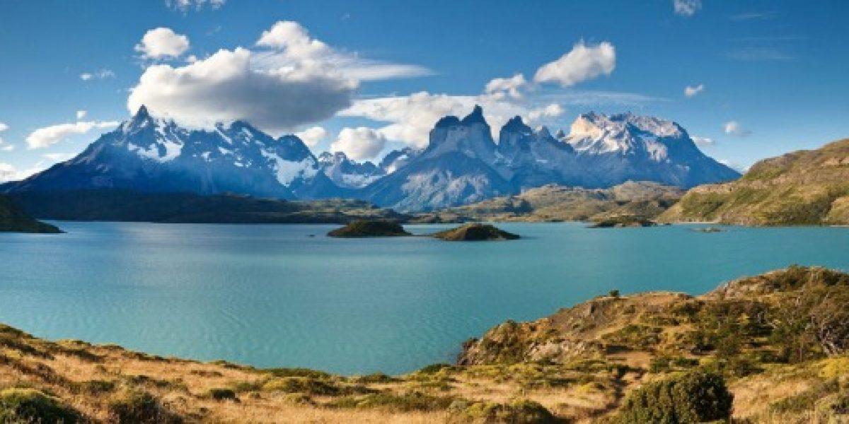 Estos son los destinos chilenos más mencionados por los extranjeros