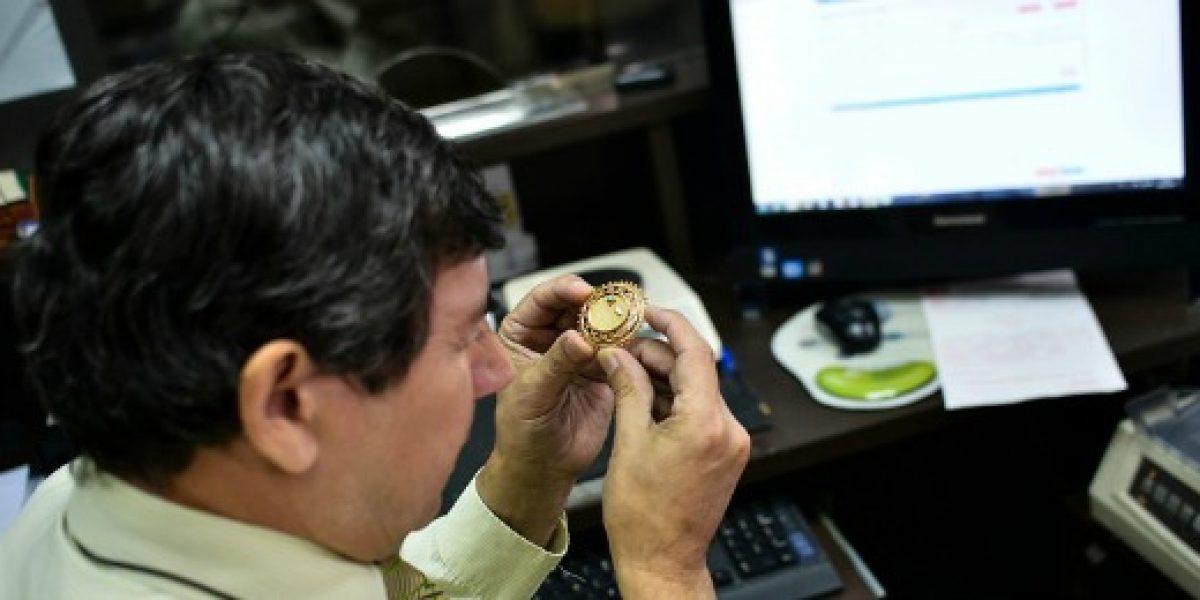 ¡Atención! Tía Rica tiene más de $376 millones a repartir en excedentes