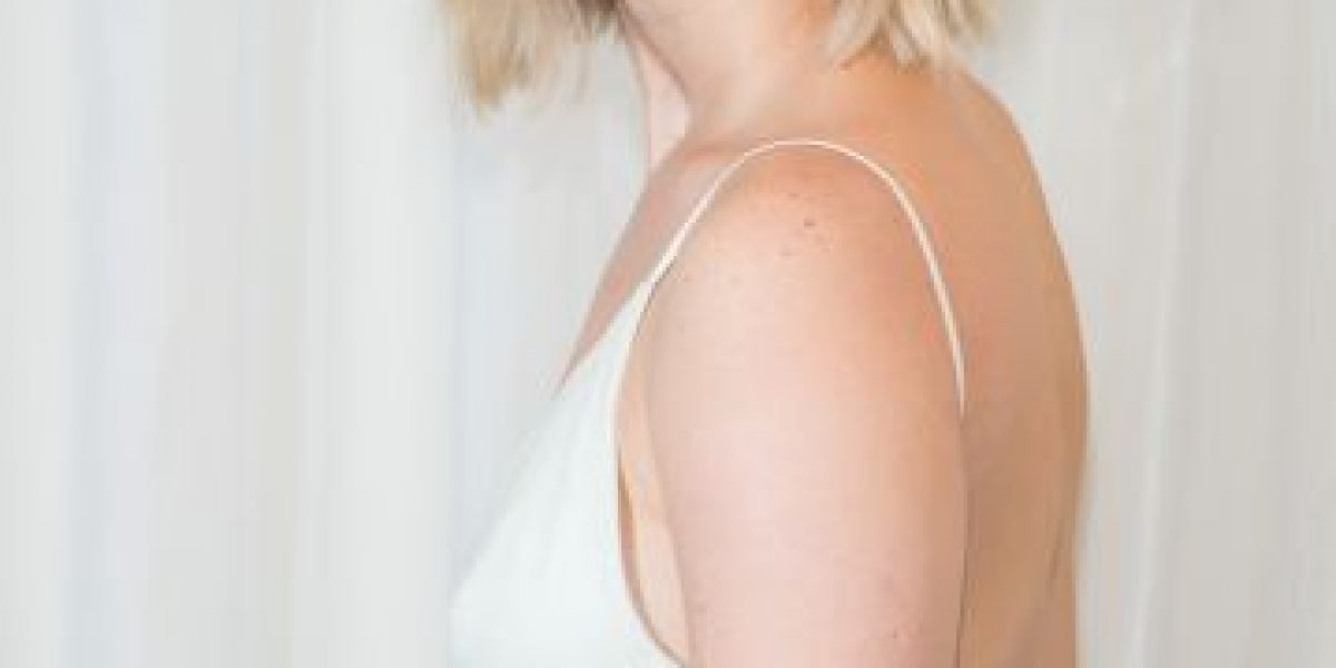 Jennifer Lawrence confesó haber fumado marihuana antes de los Oscar