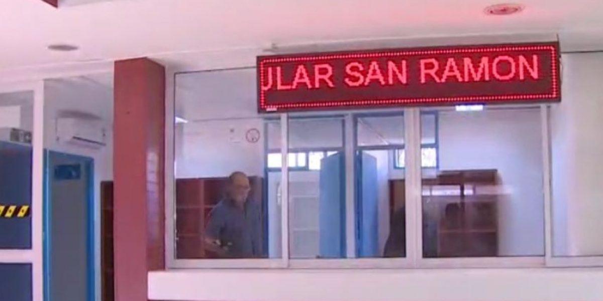 San Ramón se suma a Recoleta y anuncia apertura de su farmacia popular