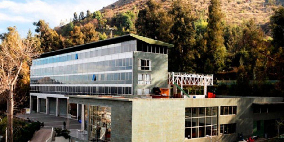 Universidad Mayor no adhiere a gratuidad por supuesta