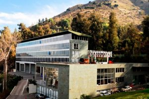 Foto:Universidad Mayor. Imagen Por:
