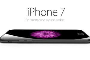 El objetivo es que el smartphone sea más delgado. Foto:vía handy-abovergleich.ch. Imagen Por: