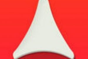 3. Simmer by Panna. Foto:App Store. Imagen Por:
