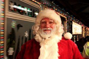 Por esa razón , el gobierno prohibió la Navidad. Foto:Vía Flickr. Imagen Por: