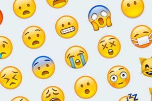 La película de los emojis se estrenará en 2017. Foto:vía Pinterest.com. Imagen Por: