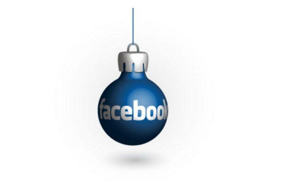 Les mostramos cómo evitar ser etiquetados en Facebook. Foto:vía Tumblr.com. Imagen Por: