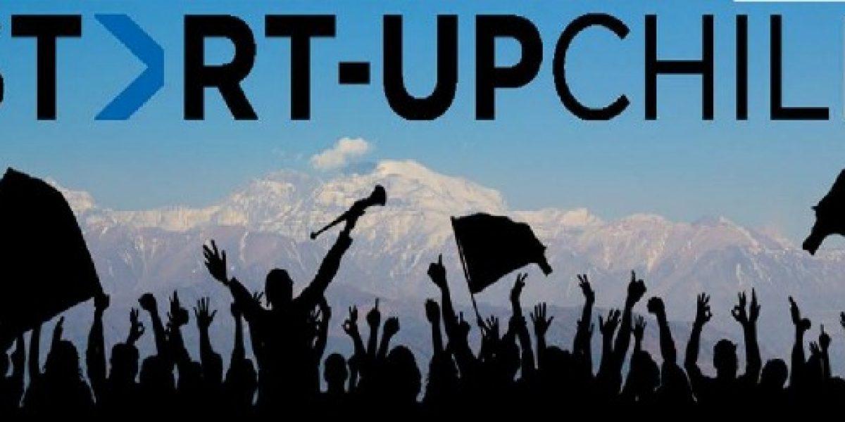 Start-Up Chile ya tiene su nueva generación de emprendedores