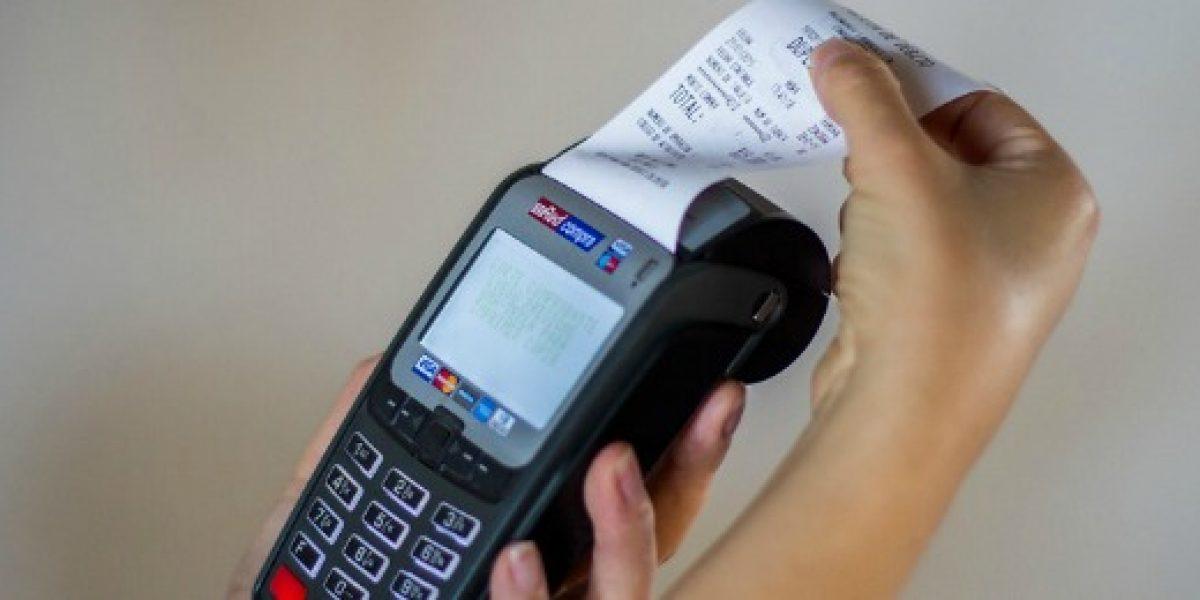 ¡Justo hoy! Usuarios reportan fallas en servicio de Transbank